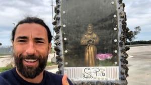 Brumotti Padre Pio-2