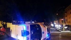 incidente ambulanza-2