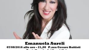 Programma festa patronale Castelluccio dei Sauri-4
