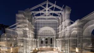 basilica tresoldi manfredonia