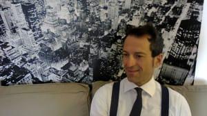 avvocato michele sodrio-2