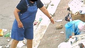 a torremaggiore proseguono le attività di bonifica di discariche abusive su suoli comunali-6