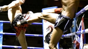 international fight night 3 - la kickboxing a foggia!-5