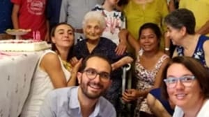 109 anni maria campobasso-2