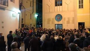 Piazza Don Francesco Ciuffreda_inaugurazione 2-2