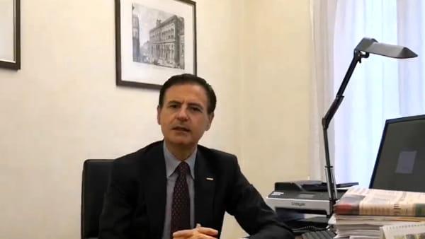"""Quarta Mafia, a Foggia arriverà la Dia. Parola di Pellegrini: """"Il Ministro è d'accordo"""""""