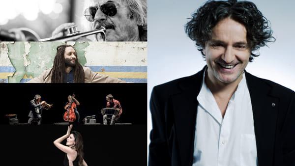 FestambienteSud celebra la sua 15esima edizione: quattro giorni di concerti a Monte Sant'Angelo e un'edizione speciale a Vieste