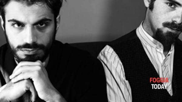 """Gianmarco Saurino al Teatro Dalla con """"Contro la libertà"""" del collettivo Divina Mania"""