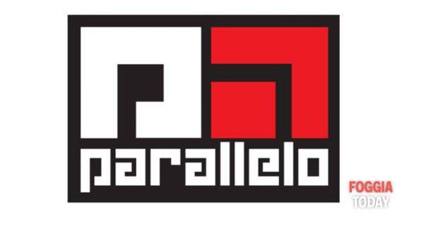 """Venerdì al Parallelo la """"Tribal Fusion"""" con Antonella Inicorbaf"""