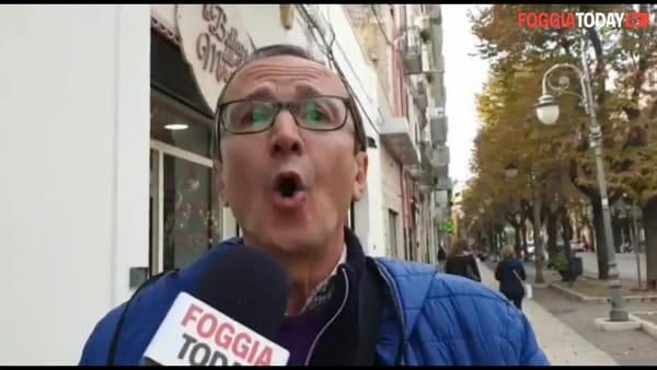 """Scontro nel M5S foggiano, Michele Norillo contro 'i continui attacchi' degli attivisti: """"Adesso basta, mi sono stancato!"""""""