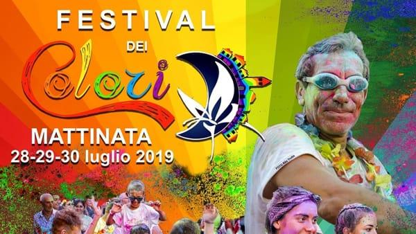 Festival colori-3
