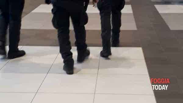 carabinieri grandapulia-2