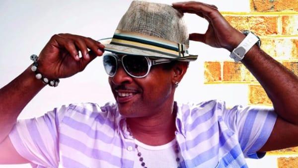 Stornara capitale del rap per tre giorni: c'è attesa per il 'Mr. Bombastic' Shaggy