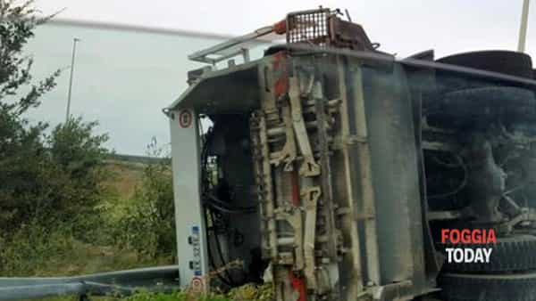 incidente camion-3-3