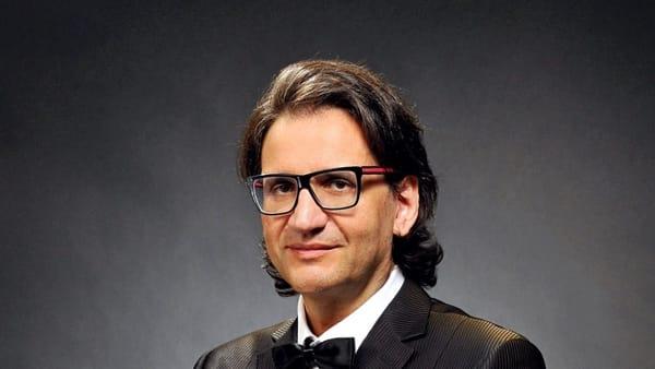 Roberto Molinelli-2