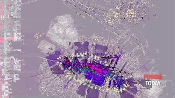 disseminazioni, arte digitale a parcocittà-3