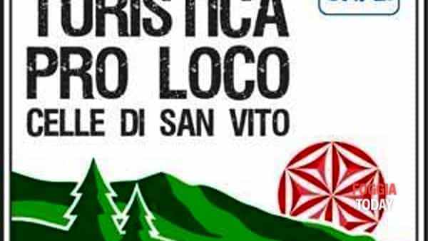 ESTATE CELLESE: UN CARTELLONE RICCO DI EVENTI-3