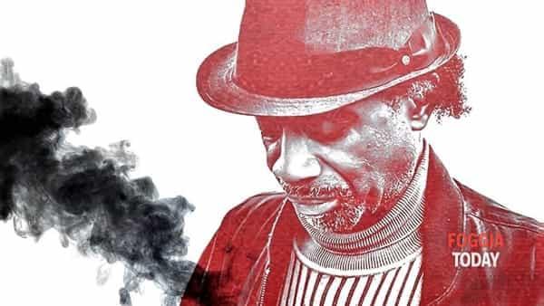 the legendary johnny o'neal - l'inmancabile appuntamento a jazzin masseria celentano-4