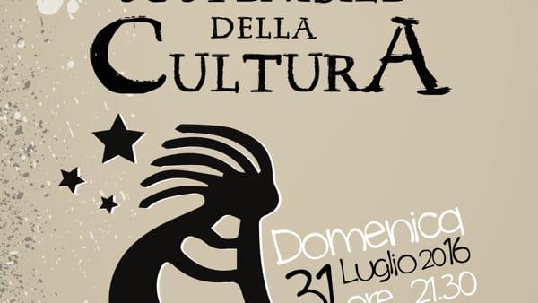 Teatro, musica, mostre, concorsi. San Giovanni Rotondo ospita la Notte Sostenibile della Cultura