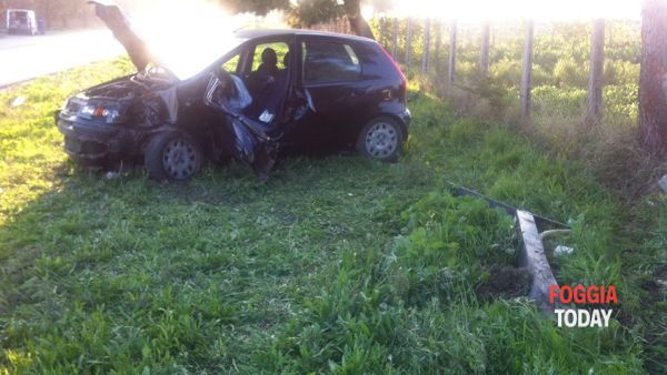 incidente via napoli-3