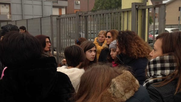 protesta scuola-3