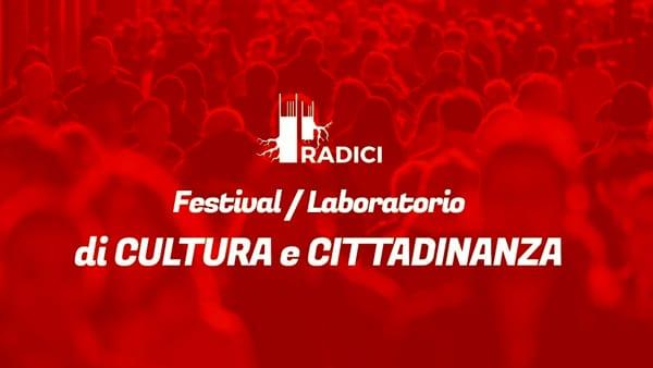 Alla Kublai la prima tappa del festival 'Radici'