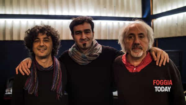 """""""sincretico"""" vince abbracciante trio a san severo winter jazz festival-2"""