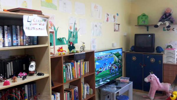 sala cinema pediatria san severo-3