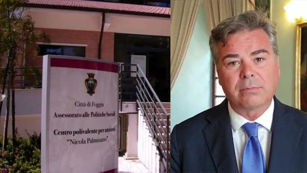 """Tensione sulle Politiche sociali, Landella attacca: """"Centrosinistra ha fatto peggio, non ci facciamo mettere sotto inchiesta"""""""