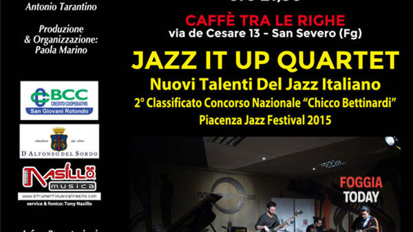 jazz it up quartet a san severo winter jazz-3
