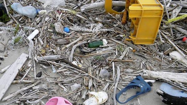 beach litter (4)-2