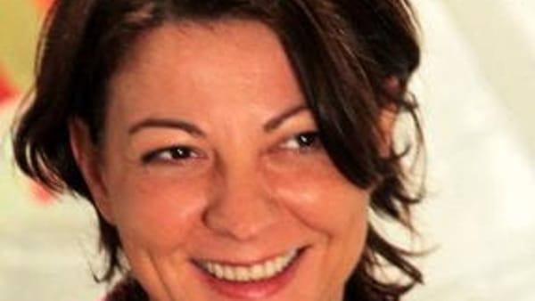 'Leggo QuIndi Sono': Silvia Greco incontra gli studenti del 'Pascal'