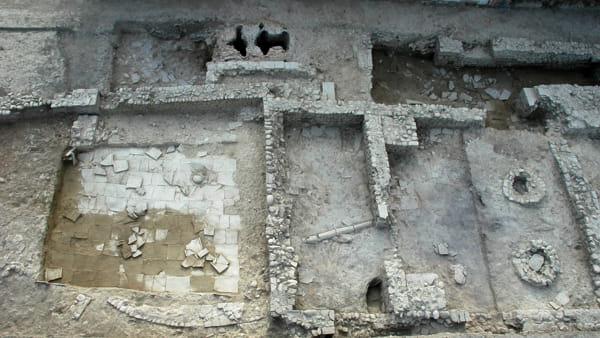 'Dialoghi di Archeologia': nel nono incontro si parla dei paesaggi antichi della Daunia