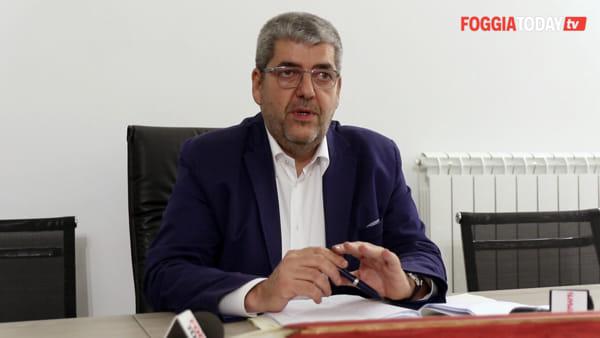 Blocco dei playout, una scelta illegittima: il Comune di Foggia querela la Lega B per abuso d'ufficio
