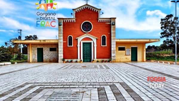 Tra fede, tradizione e misteri: incontro nell'affascinante Santuario di San Nazario