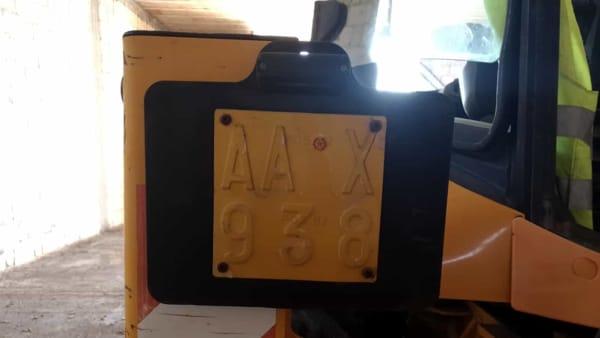 Pala meccanica (2)-2-2