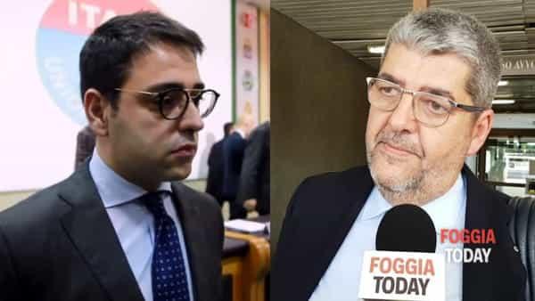 """I Cera all'interrogatorio di garanzia, l'avv. Curtotti chiede revoca domiciliari per il consigliere: """"Mai nessuna pressione"""""""