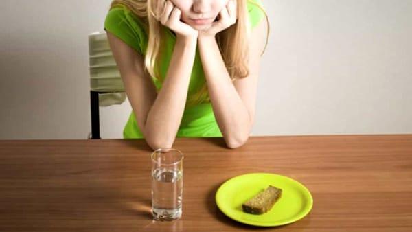 A Foggia un convegno sui disturbi comportamentali dell'alimentazione