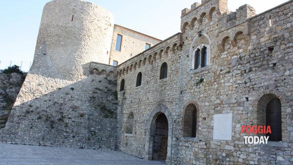 Torna la Festa popolare nel Borgo Antico: folklore, gastronomia, musica e tradizioni a Bovino