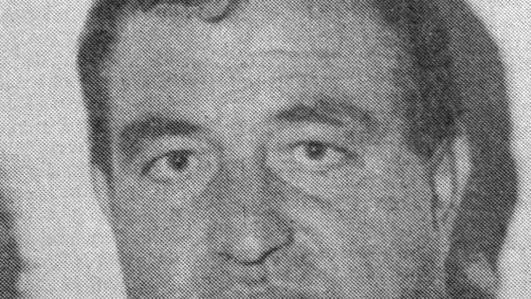 Il Liceo 'Marconi' ricorda Giovanni Panunzio