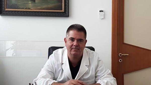 Antonio Colamaria-3