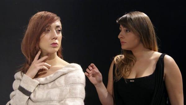 Talento, ambizione, strategia: 'Eva contro Eva' arriva al Teatro della Polvere