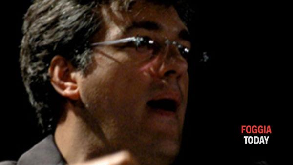 """Il Festival dei Monti Dauni celebra compleanno di Giordano: """"All'Opera!"""""""