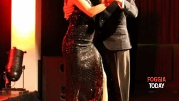 tango e dintorni a deliceto con il trio celos-3