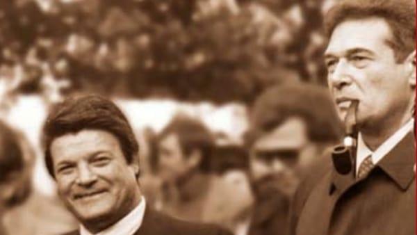 Un incontro dedicato a Donato Michele Fragassi, a dieci anni dalla sua scomparsa