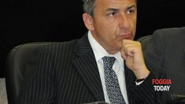 Giandiego Gatta
