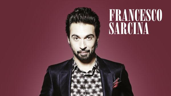 Il concerto di Francesco Sarcina chiude la festa patronale di Alberona