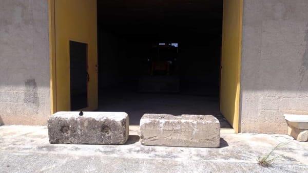 pala meccanica (3)-2-2