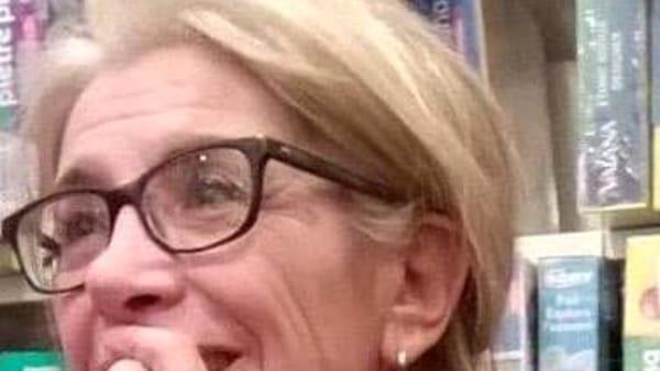 Al via 'I Fiori blu': Sandra Petrignani apre il ciclo di incontri a Tenuta Fujanera