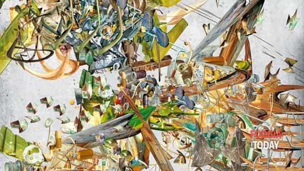 disseminazioni, arte digitale a parcocittà-6